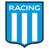 Racing Avellaneda